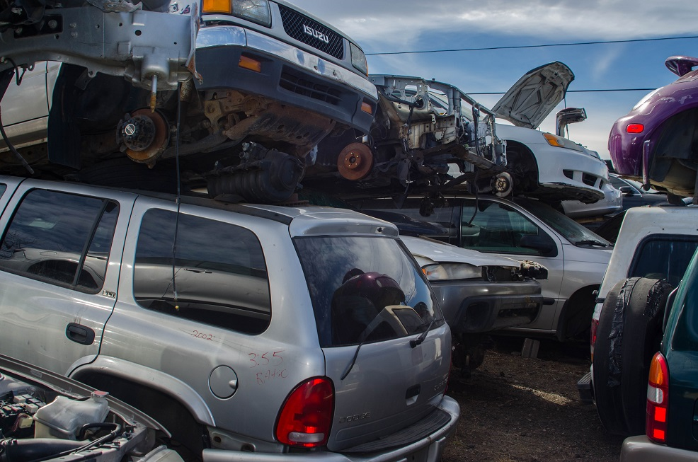 Car Carriers For Sale >> yonke auto parts in denver, buy now autoparts, used car parts in denver, find parts for your car ...